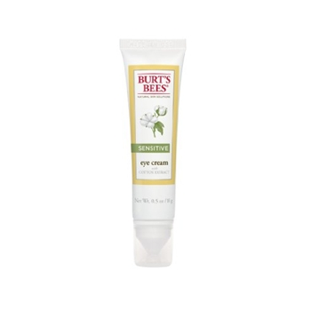 降至新低,Burt's Bees Eye Cream 小蜜蜂眼霜