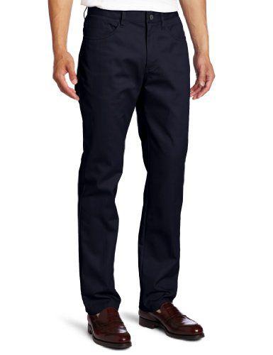 凑单推荐,Lee 男士直筒、修身休闲裤、再配 Reward男士皮带礼盒