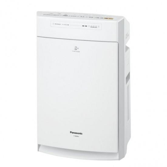 松下和大金,推荐两款日本亚马逊特价的空气净化器