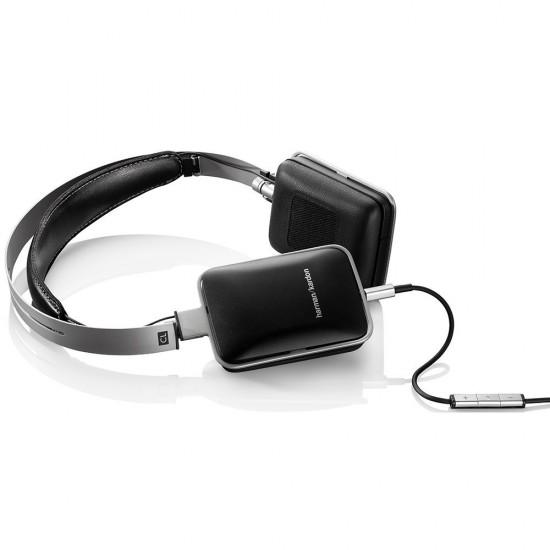 金盒特价,Harman Kardon CL Precision 哈曼卡顿头戴式耳机