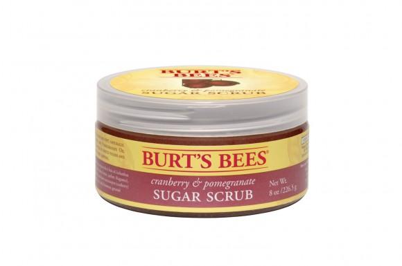 适合海淘凑单的两款 Burt's Bees 小蜜蜂护肤品