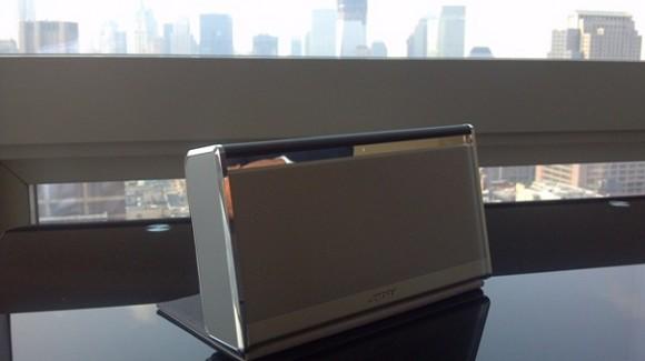 海淘蓝牙音箱,Bose SoundLink二代蓝牙便携音箱 超低价手快有!