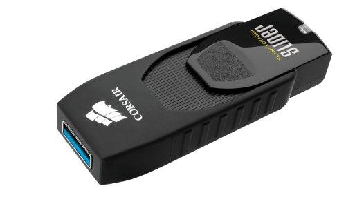 又降了1刀,凑单利器,Corsair USB3.0 128G 海盗船U盘