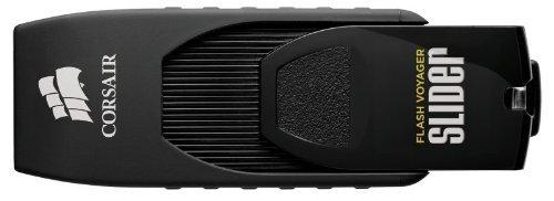 凑单凑单啦,CORSAIR 海盗船 3.0 64GB 高速U盘