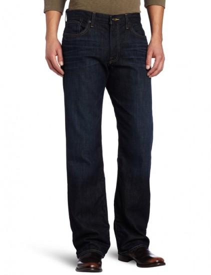 美国亚马逊2折疯狂活动之Lucky Brand牛仔裤