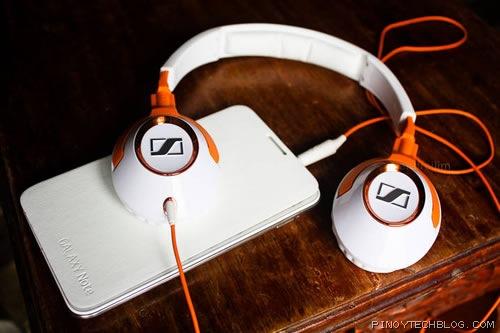 历史最低,Sennheiser 森海塞尔 HD229 头戴式动圈耳机