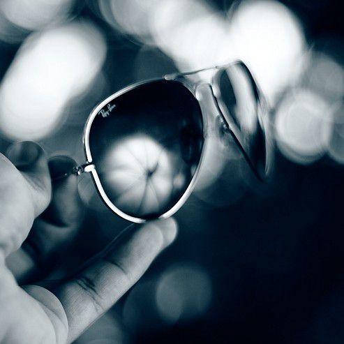 国内好价,RayBan 雷朋 RB3025 L0205 太阳镜