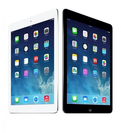 海淘iPad推荐,美国EBAY,Apple iPad Air 16GB WiFi版