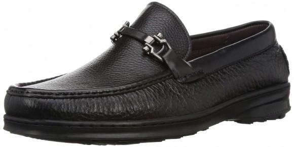 国内好价,Florsheim 富乐绅男士商务休闲皮鞋