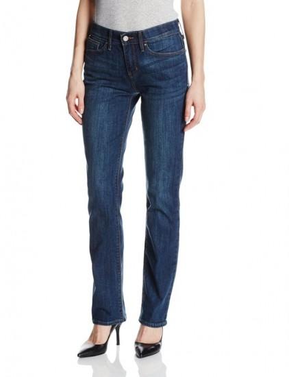 白菜价的牛仔裤,Levi's  525 李维斯女士牛仔裤