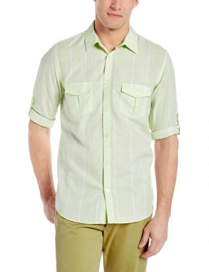下班前推荐两款值得海淘的Calvin Klein男装+女牛仔裤1条