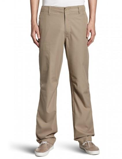 比海淘便宜,Nautica  P22803 诺帝卡男式休闲裤