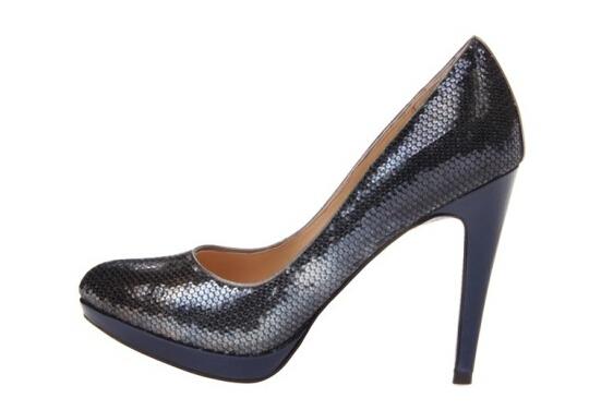 海淘高跟鞋推荐,Cole Haan Chelsea 可汗女士高跟皮鞋