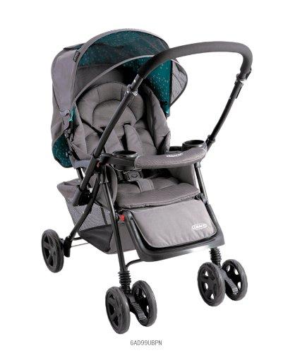 国内好价,GRACO 6AD99UBPN 美国葛莱婴儿推车