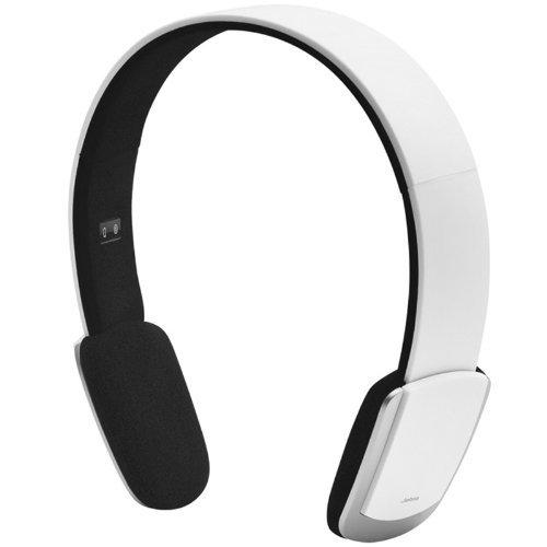 补货了,比海淘便宜,捷波朗 Jabra HALO2 立体声蓝牙耳机