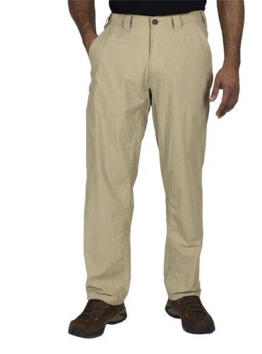 满百75折,ExOfficio 男士防晒速干户外休闲裤