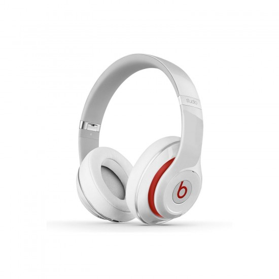 比海淘便宜啊,Beats Studio2.0 主动式降噪耳机