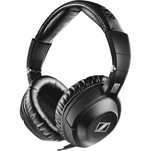 历史新低,SENNHEISER HD-360 森海塞尔头戴式监听耳机
