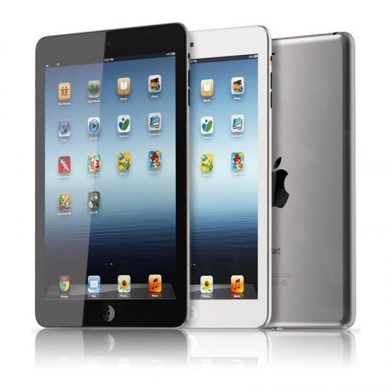 海淘iPad,Apple iPad Mini二代 7.9寸平板电脑 16G版 两色
