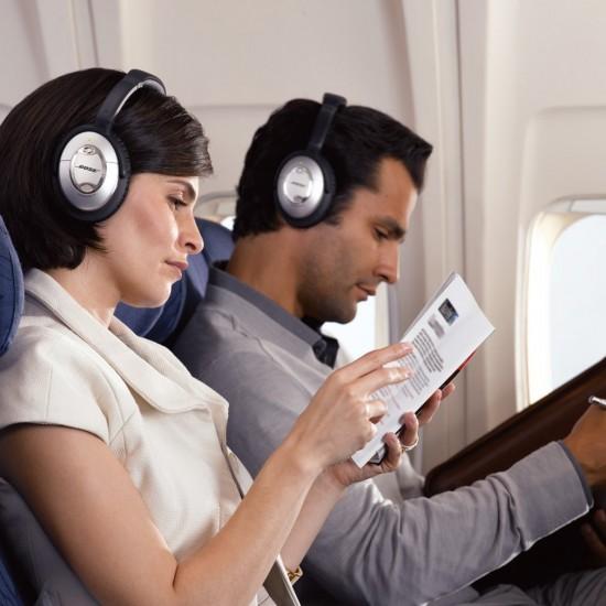 再降20刀刷新低!Bose QuietComfort 15 博士顶级降噪耳机