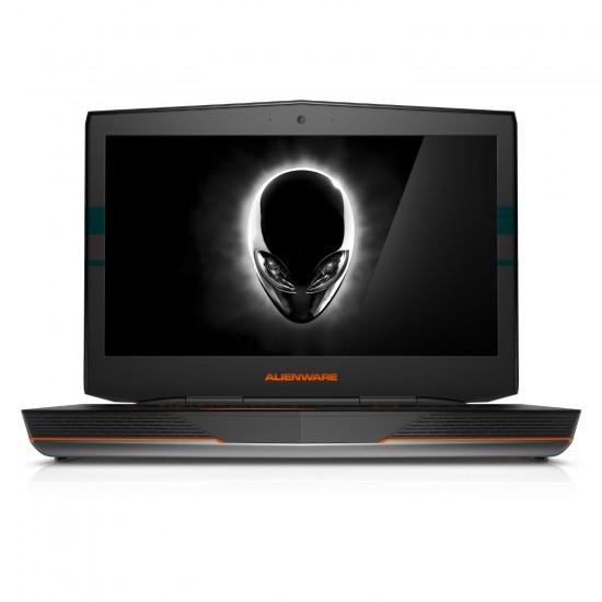 高端货,国内差价一倍,Dell戴尔外星人18.4寸游戏笔记本