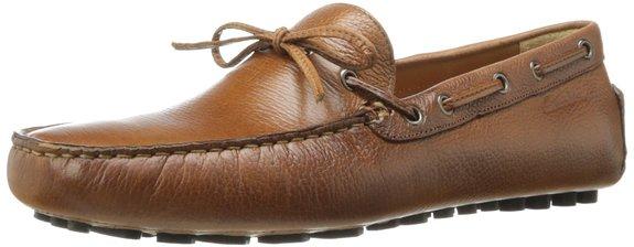 历史新低,Clarks 其乐男款莫卡辛乐福鞋、驾车鞋