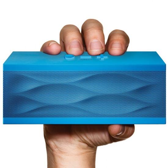 比海淘便宜,Jawbone Jambox 蓝牙音箱 四色可选手快有!