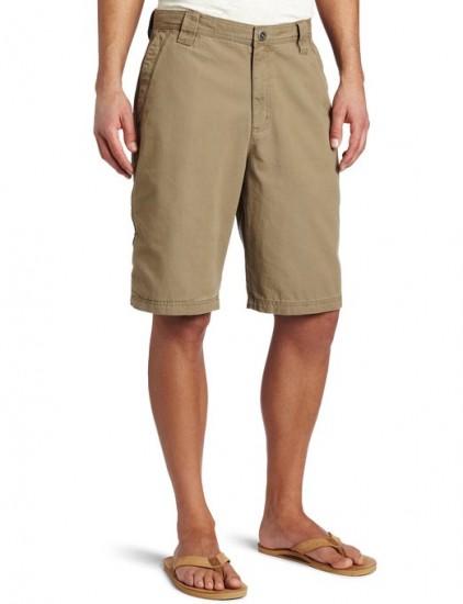 历史新低,Columbia 哥伦比亚 男士防晒短裤