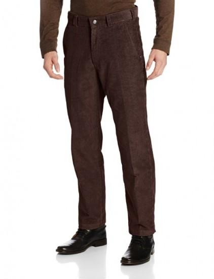 又到历史低价,ExOfficio 男士速干防皱休闲裤