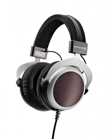 国内好价,秒杀海淘,beyerdynamic 拜亚动力 T90 HIFI耳机