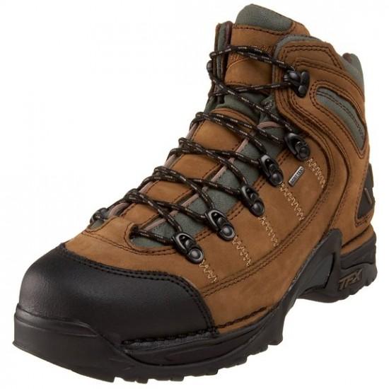 百刀内绝对是好价,Danner 453 Mobu GTX Hunting Boot 男款狩猎靴
