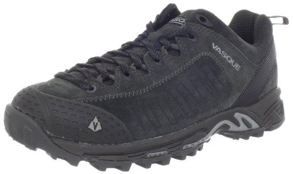 历史低价,VASQUE 威斯 Juxt Multisport 多功能运动鞋