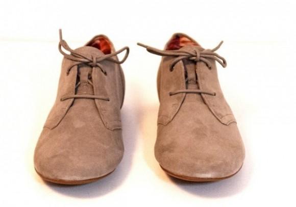 可用75折神券,Clarks alley Tree Boot 其乐女士真皮短靴