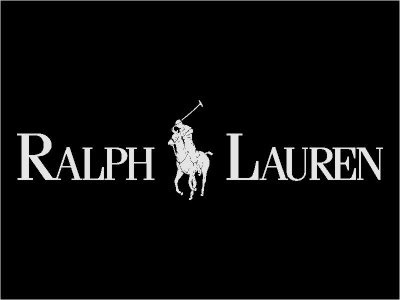 Ralph Lauren拉夫劳伦官网,6月最新优惠券 4折叠加75折
