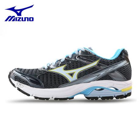 国内好价码全,Mizuno 美津浓 男士跑步鞋