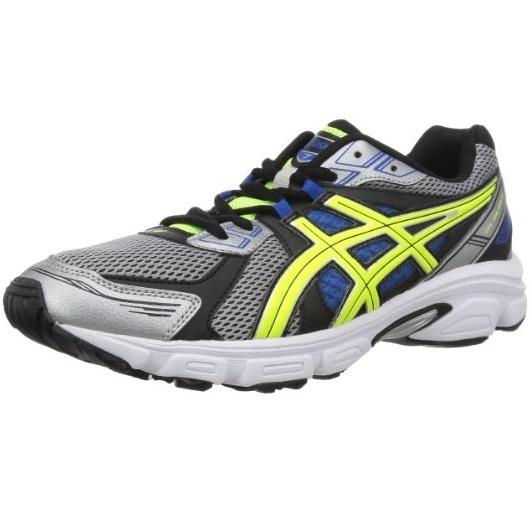 国内好价,ASICS 亚瑟士 GEL-GALAXY 7 男款跑鞋
