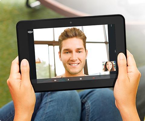 官翻版推荐,Kindle Fire HD 8.9英寸平板电脑