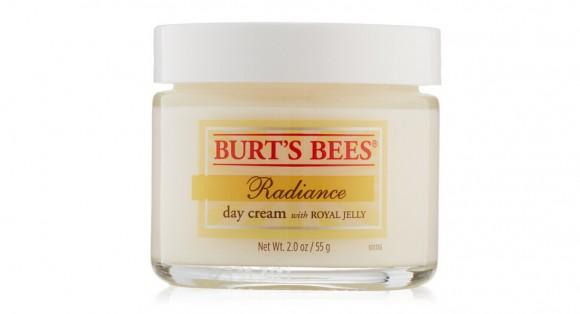 凑单好价,Burt's Bees 小蜜蜂蜂王浆保湿日霜