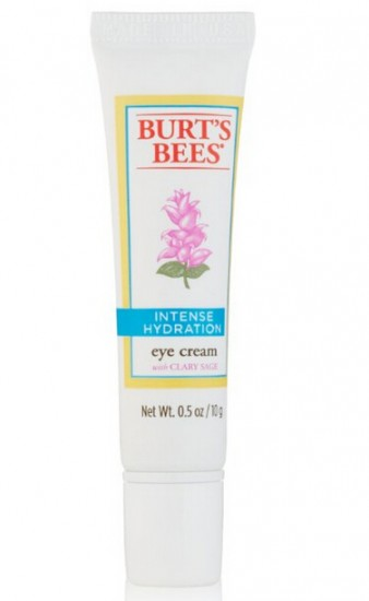 凑单小神器,Burt's Bees 小蜜蜂深层滋润眼霜