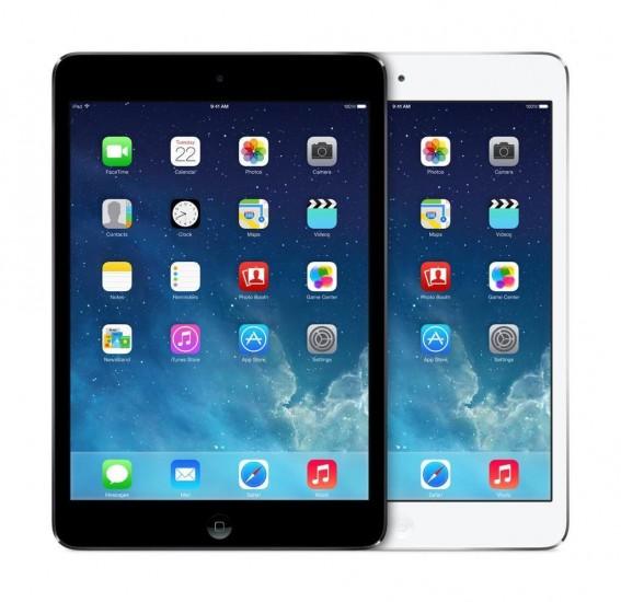 ebay水果特价,Apple iPad Mini 2 WIFI 苹果迷你兔平板电脑 32G