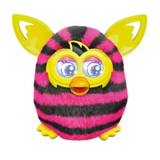 再次降价,Furby Boom 2013款菲比精灵电子宠物