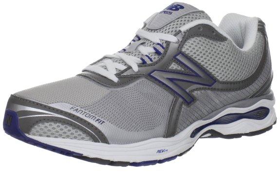 新低!New Balance MW1765 新百伦男款高端稳定系健步鞋