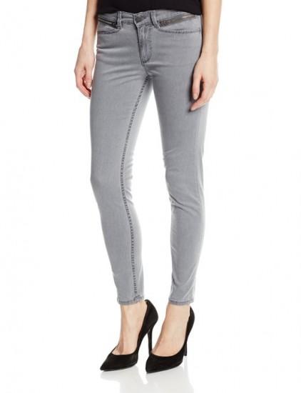 推荐两条CK裤子,女士牛仔裤、男士休闲裤