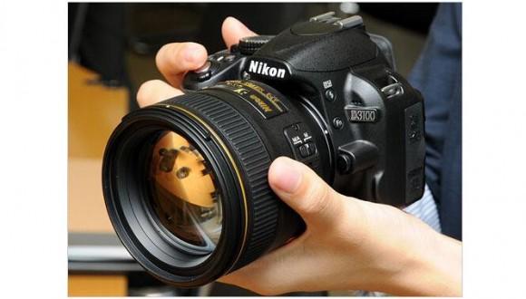 国内好价,中国亚马逊自营单反、微单相机最高下单减300元