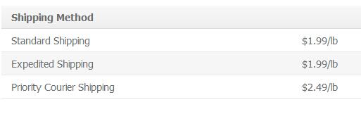 美国亚马逊Amazon直邮攻略,美亚直邮商品推荐+运费计算