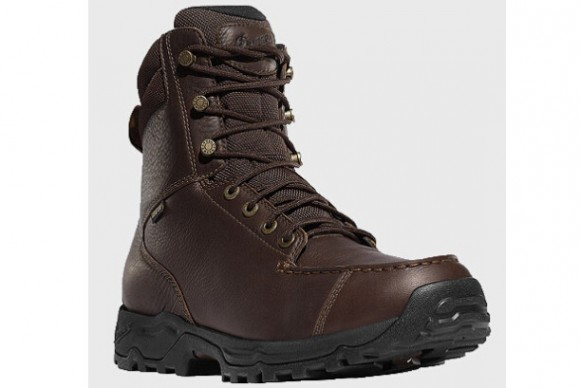 降到历史新低,Danner 丹纳男士8英寸猎装靴