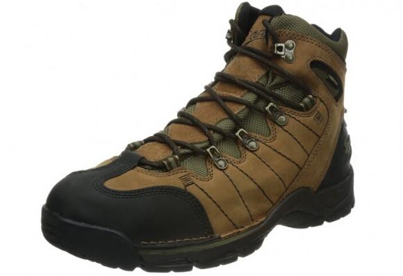国内好价,Danner 丹纳男士GORE-TEX防水透气户外徒步鞋