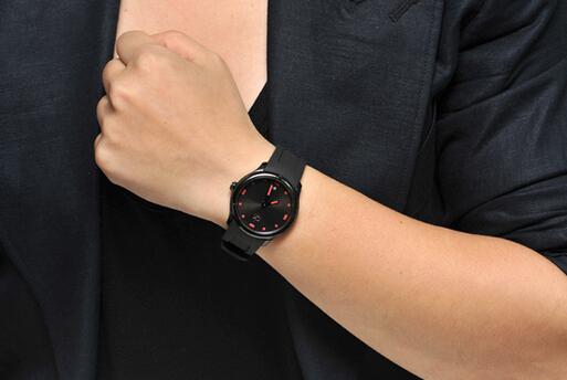 Ashford海淘新低,Calvin Klein K2V214DZ 男士时装手表