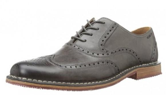 刷新新低,Sebago Brattle Oxford 仕品高男士牛津休闲鞋