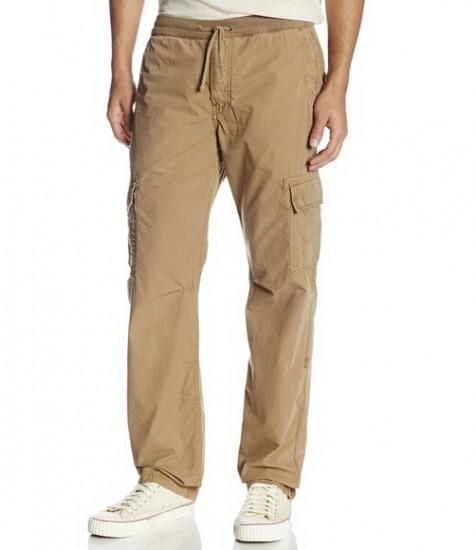 都是新低!7 For All Mankind 男士休闲裤、女士牛仔裤